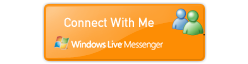 bouton windows live messenger