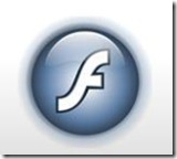 Flash Player 9