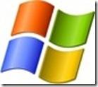 windows-logo